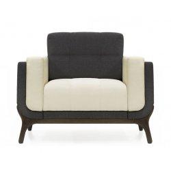 Кресло Davidos Ted