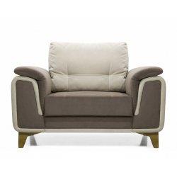 Кресло Davidos Toby