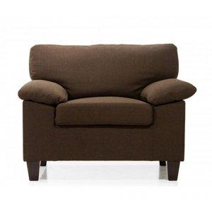 Кресло Davidos Bonn
