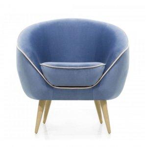 Кресло Davidos Essen