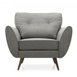 Кресло Davidos Malmo