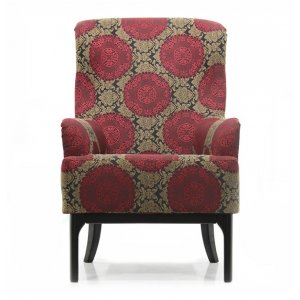 Кресло Davidos Magni