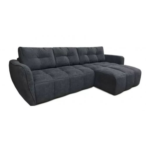 Угловой диван Davidos Brooklyn Maxi