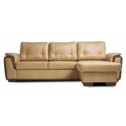 Угловой диван Davidos Lovely