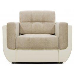 Кресло Davidos Favorite