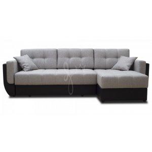 Угловой диван Davidos Favorite