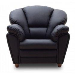 Кресло Davidos Hannover