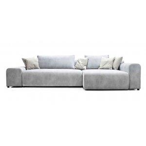 Угловой диван Davidos Raft Maxi