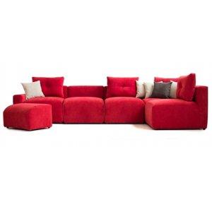 Модульный диван Davidos Neatly 2