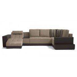 Модульный диван Davidos Pretty 1