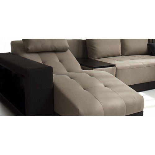 Модульный диван Davidos Pretty 2