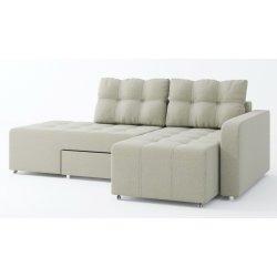 Угловой диван Фиеста Матролюкс ткань Etna 15