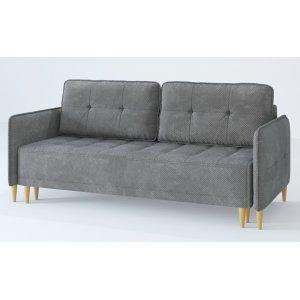 диваны в каменском днепродзержинске купить диван недорого