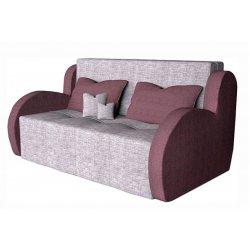 Диван-кровать Виола 1.4 Матролюкс