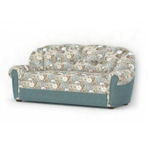 диваны в харькове купить диван недорого бесплатная доставка