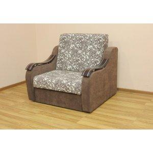 Кресло-кровать Адель Катунь 80