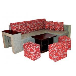 диваны в херсоне купить диван недорого бесплатная доставка