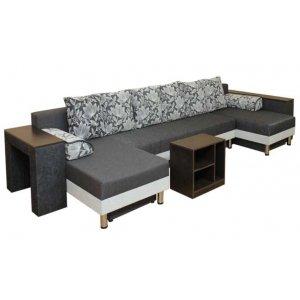 диваны в мариуполе купить диван недорого бесплатная доставка