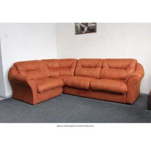 диваны в днепре днепропетровске купить диван недорого