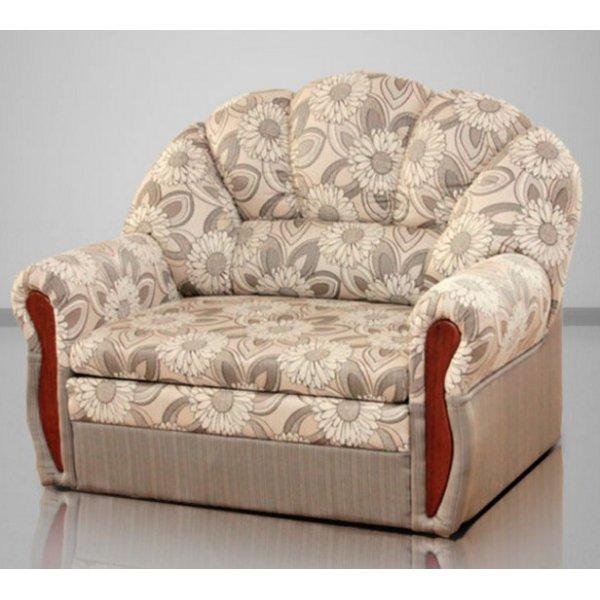 Кресло-кровать Алиса Катунь 95