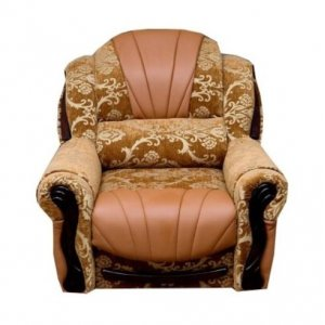 Кресло МКС Новелла