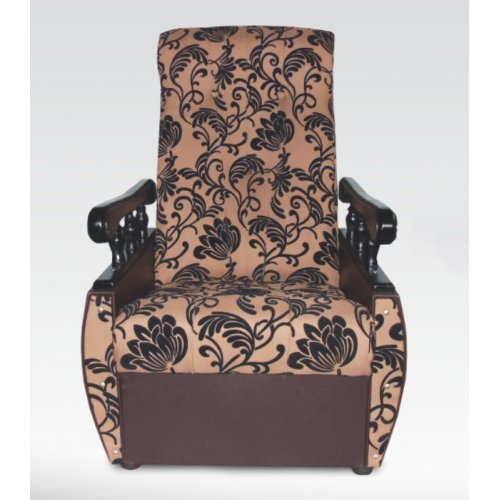 Кресло МКС Тральк