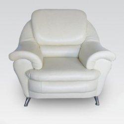 Кресло МКС Жаклин