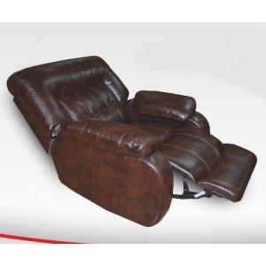 Кресло МКС Лотто