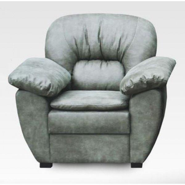 Кресло МКС Манчестер