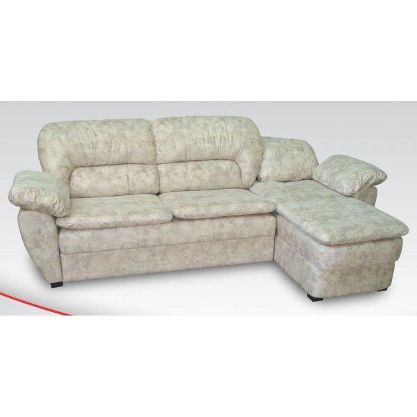 Угловой диван МКС Манчестер