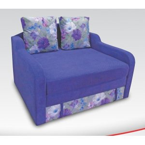 Детский диван МКС Мини