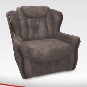 Кресло МКС Палермо