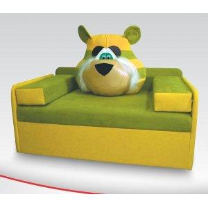 Детский диван МКС Соня