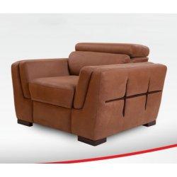 Кресло МКС Барон