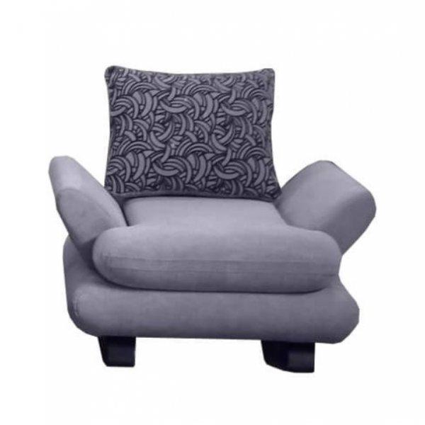 Кресло МКС Версаль