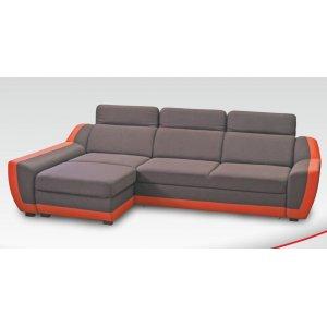 Угловой диван МКС Кельн