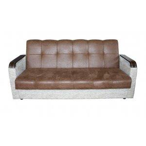 диваны в полтаве купить диван недорого бесплатная доставка