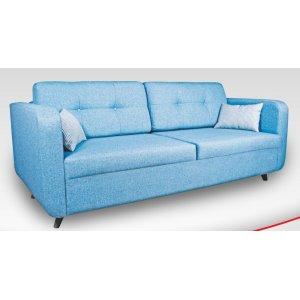 диваны в кривом роге купить диван недорого бесплатная доставка